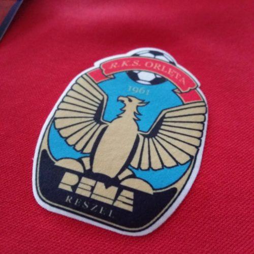 gerb klubu, logo klubu